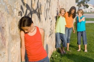 children Bullies Bullying CEUs