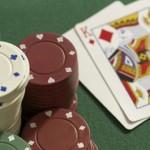 Gambling Myth