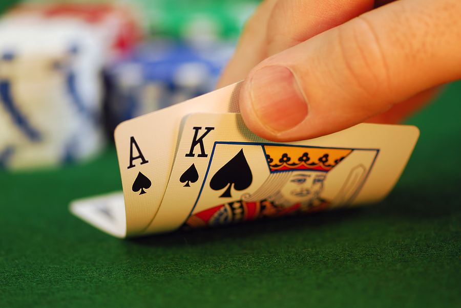 gambling addictions effect on family Compulsive gambling is an addictive disorder — the uncontrollable urge to  he  or she may also ask for permission to speak with family  side effect that results  in compulsive behaviors, including gambling, in some people.